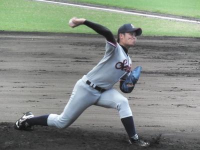 森部昌広のピッチングスピードアッププログラムの評判・口コミ